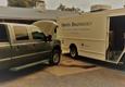Driven Diagnostics LLC, Mobile Auto Truck Services - Grand Junction, CO