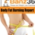 Banz36   Fitness & Weight Loss Coaching