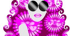 Designer Diva Resale Luxury Fashion 11324 Westheimer Rd Houston Tx 77077 Yp Com