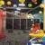 Funfinity indoorplay ground