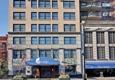 Hotel Indigo Chicago Downtown Gold Coast - Chicago, IL