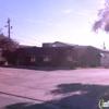 Arizona Axle Products Inc