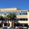 Nevada Orthopedic & Spine Center-Henderson, NV