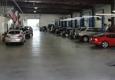 European Auto Tech - Plano, TX