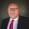 Phillip J Westemeier - Ameriprise Financial Services, Inc.