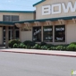 Steve Valente's Pro Shop - Concord, CA