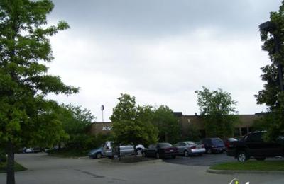 Richland Communities LTD. - Cleveland, OH