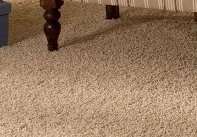 Heaven's Best Carpet Cleaning 112 Stone