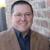 Eric Wilson: Allstate Insurance