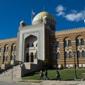 Tripoli Shrine Center - Milwaukee, WI