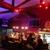 Sly Grog Lounge