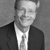 Edward Jones - Financial Advisor: Bill Korby