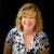 Allstate Insurance Agent: Dawna Vince