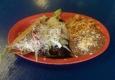El Rey Moro Taco Shop - San Diego, CA