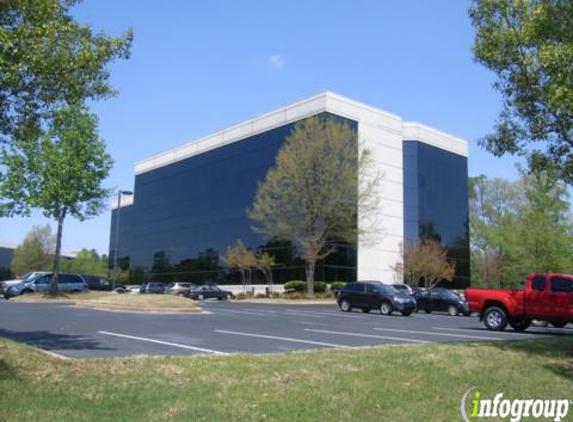 Electrology Center of Cordova - Cordova, TN