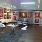 Carlos Rafael Fine Art - Miami, FL