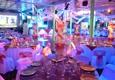 Salon Acapulco Banquet Hall Salon de Fiestas - Los Angeles, CA