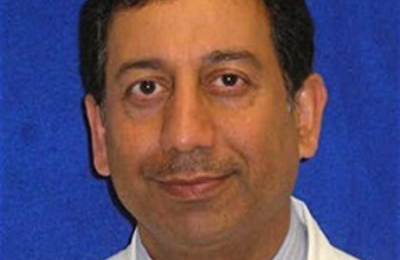 Dr. Shahid Shafiq Malik, MD - Ruskin, FL