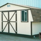 Robb's Portable Buildings - Rogersville, MO