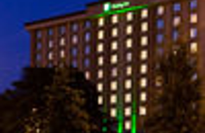 Holiday Inn Chicago O'Hare Area - Chicago, IL