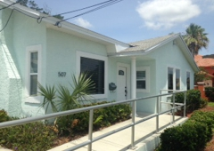 Brightway Insurance - Daytona Beach, FL