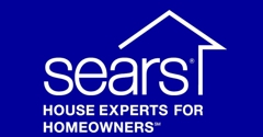 Sears Appliance Repair - Douglasville, GA