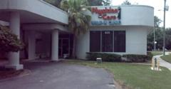 Physician Care Walk-In Clinic - Brandon, FL
