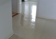 RMS Floorcare and Janitorial Service - Philadelphia, PA