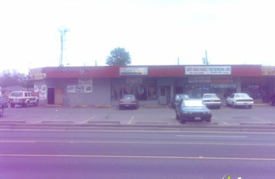 Pho 95 - Denver, CO