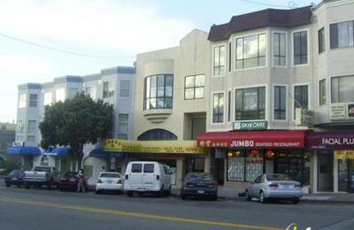 Tru Color Dental Lab - San Francisco, CA