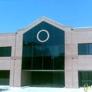 Lanier  Law Firm - Houston, TX