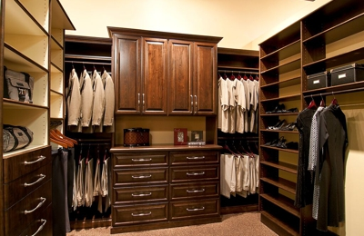 Superior Classy Closets Manufacturing Facility   Chandler, AZ
