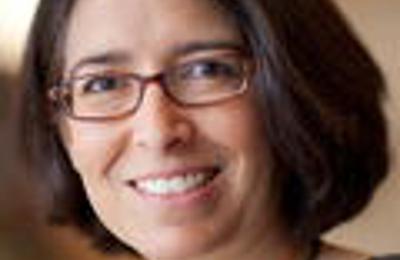 Dr. Paola Alvarez Gehrig, MD - Greensboro, NC