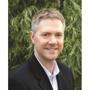 Brandon Mueller - State Farm Insurance Agent