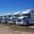 Deboer Transportation Inc