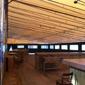 Mollies Maguire's Pub & Stkhse - Jim Thorpe, PA