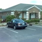 Pineville Dentistry - Charlotte, NC