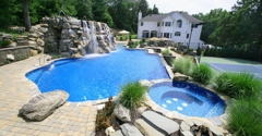 Pool Doctor - East Northport, NY