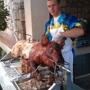 Meier's BBQ Catering