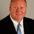 Allstate Insurance Agent: Brandon Creel