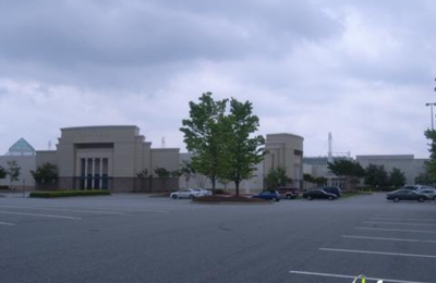 Men's Wearhouse and Tux - Alpharetta, GA