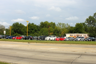 RightWay Auto Sales