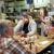 Dakota Farms Family Restaurant