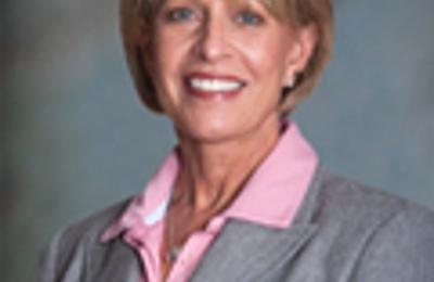 Coralee McKay Md. - Paragould, AR