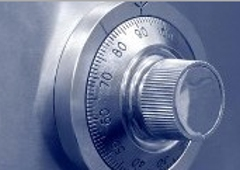Abba's Integrity Lock & Safe - Oregon City, OR