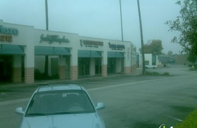 Royal Dental - Whittier, CA