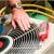C & G Appliance Heating & Air