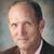 Dr. John J Erikson, MD