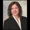 Emily Nunnelee - State Farm Insurance Agent
