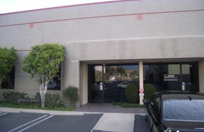 Wireless Accessories - Chatsworth, CA